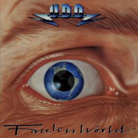 Faceless World U.D.O.