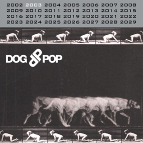 Popgod Dogpop