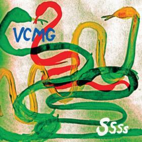Ssss Vcmg