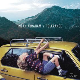 Tolerance Incan Abraham
