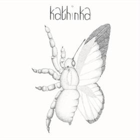 Kathinka Kathinka