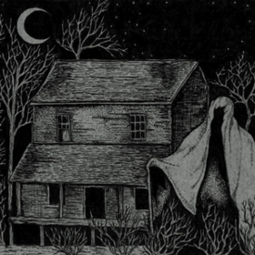 Longing Bell Witch