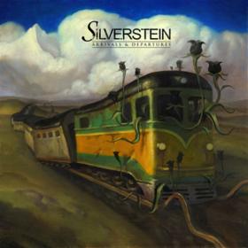 Arrivals & Departures Silverstein