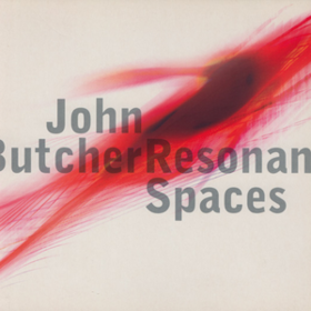 Resonant Spaces John Butcher