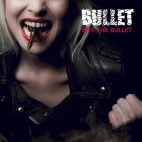 Bite The Bullet Bullet