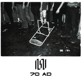 70 Ad Nasa Space Universe