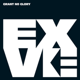 Grant No Glory Exit Verse