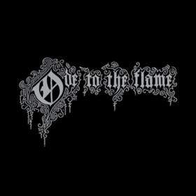 Ode To The Flame Mantar