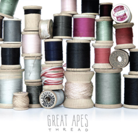 Thread Great Apes