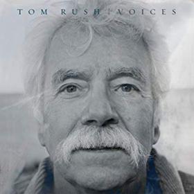 Voices Tom Rush