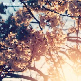 Sea Of Trees Kiyoko