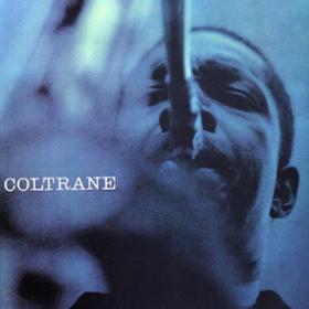 Coltrane John Coltrane