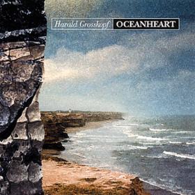 Oceanheart Harald Grosskopf