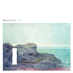 Loss Marcus Fischer