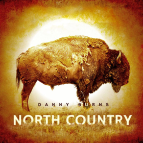 North Country Danny Burns