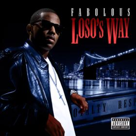 Loso's Way Fabolous