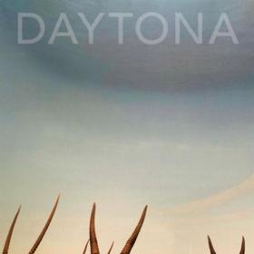 Daytona Daytona