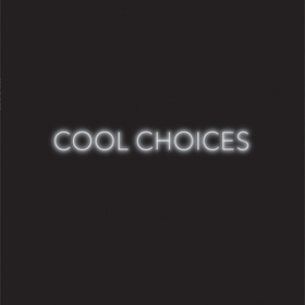 Cool Choices S