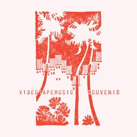 Souvenir Videotapemusic