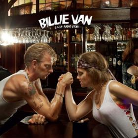 1 2 3 4 Radio Star Billie Van