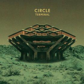 Terminal Circle