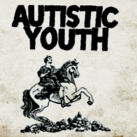 Nonage Autistic Youth
