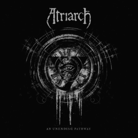 An Unending Pathway Atriarch