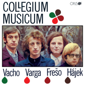 Collegium Musicum Collegium Musicum