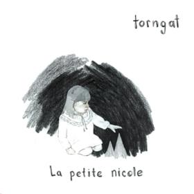 La Petite Nicole Torngat