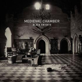 Medieval Chamber Black Knights