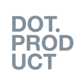 2080 Dot Product