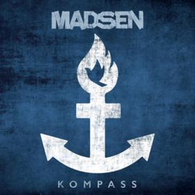 Kompass Madsen