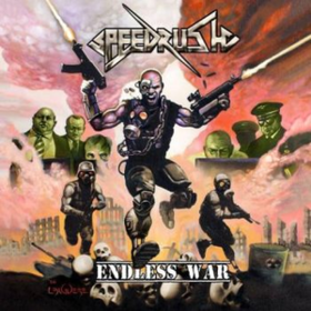 Endless War Speedrush