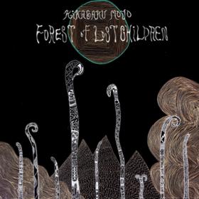 Forest Of Lost Children Kikagaku Moyo