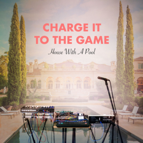 House With A Pool Charge It To The Game