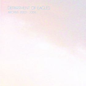 Archive 2003 - 2006 Department Of Eagles