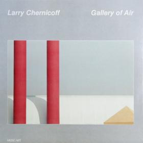 Gallery Of Air Larry Chernicoff