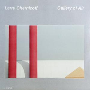 Gallery Of Air