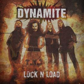 Lock N Load Dynamite