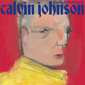 A Wonderful Beast Calvin Johnson