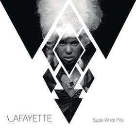 Suzie White Pills Lafayette
