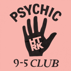 Psychick 9-5 Club Htrk
