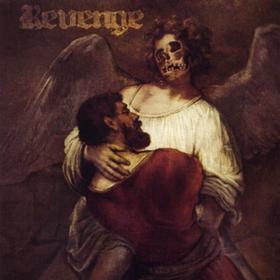 Revenge Revenge