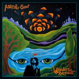 Wonderful Beyond Astral Son