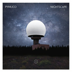 Nightscape Pymlico