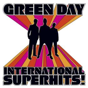 International Superhits Green Day
