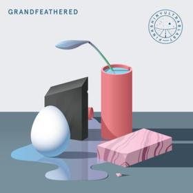 Grandfeathered Pinkshinyultrablast