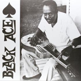 Black Ace Black Ace