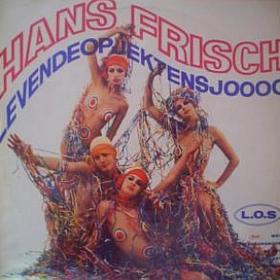 Levende Opjekten Sjoo Hans Frisch
