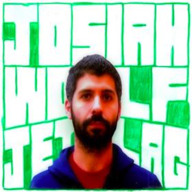 Jet Lag Josiah Wolf